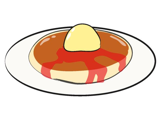 640x480 Clip Art Pumpkin Roll Cake Clipart Cliparthut