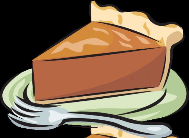 639x467 Pie Clipart Pudding