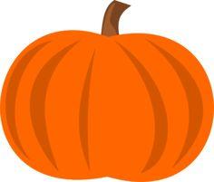 236x201 Pumpkin Clipart Image Halloween Cartoon Pumpkin For Mom
