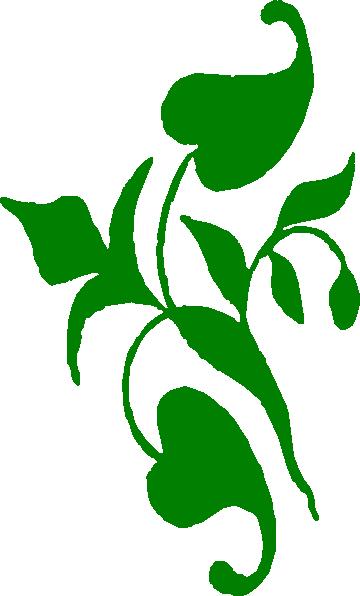 360x596 Pumpkin vine clip art free clipart images image