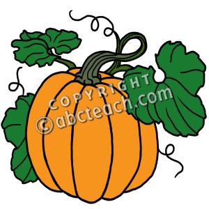 300x300 Squash Vine Clip Art (3+)