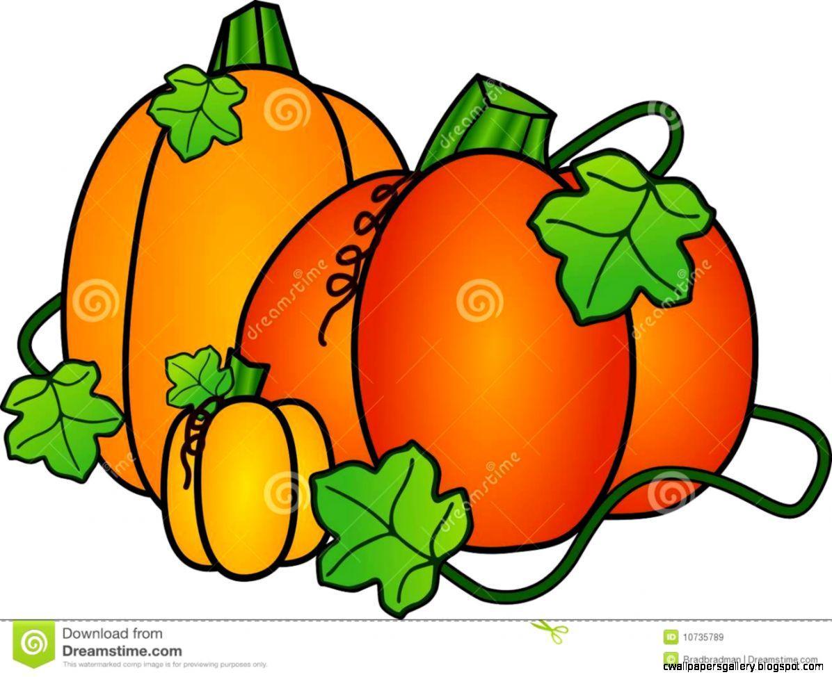 1196x974 Fall Pumpkin Clipart