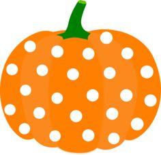 236x227 Cute Little Pumpkin Clipart