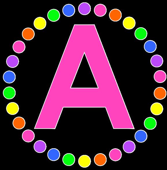 578x586 Alphabet Clipart Bundle Alphabet Letters, Punctuation And Math