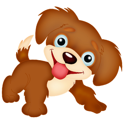 400x400 Lab Puppy Cliparts Free Download Clip Art