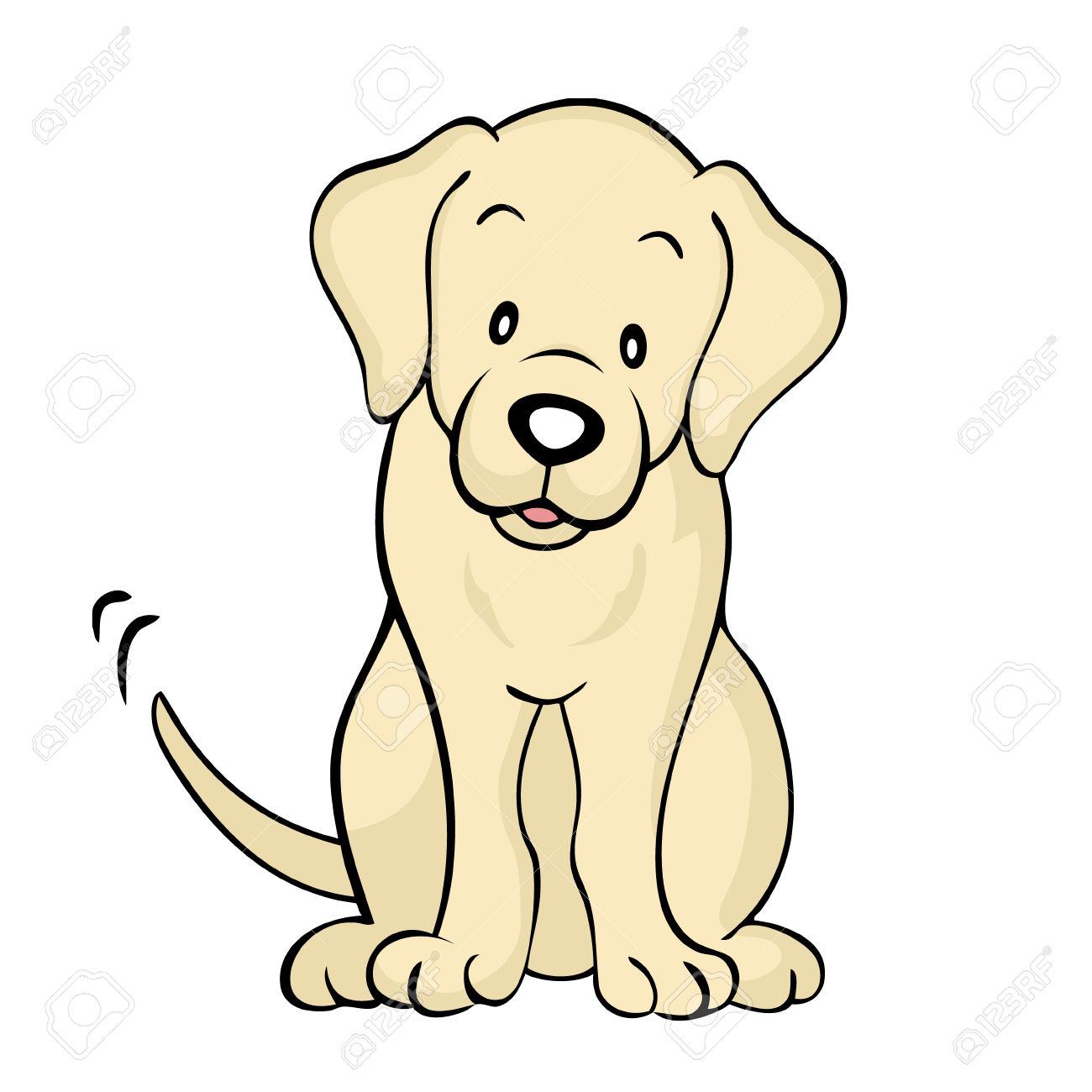 1300x1300 Top 91 Dog Clip Art