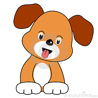 400x400 Clip Art Puppy Many Interesting Cliparts