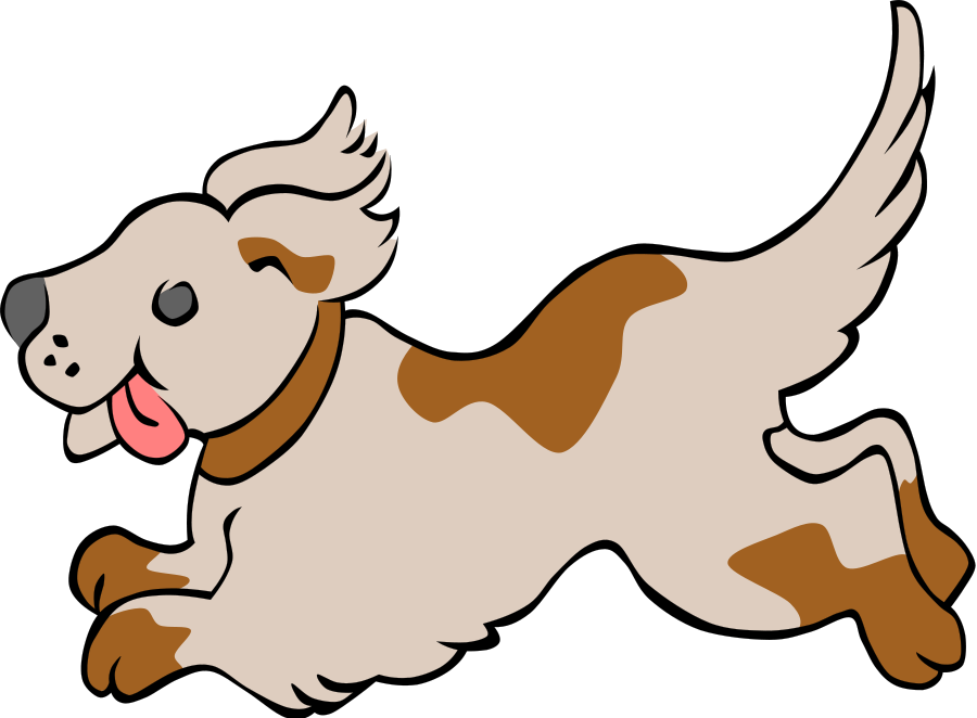 900x662 Puppy Clipart Group Puppy