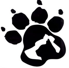 236x232 Dog Paw Print Clip Art Dog Paw Print Clipart And Clip Art