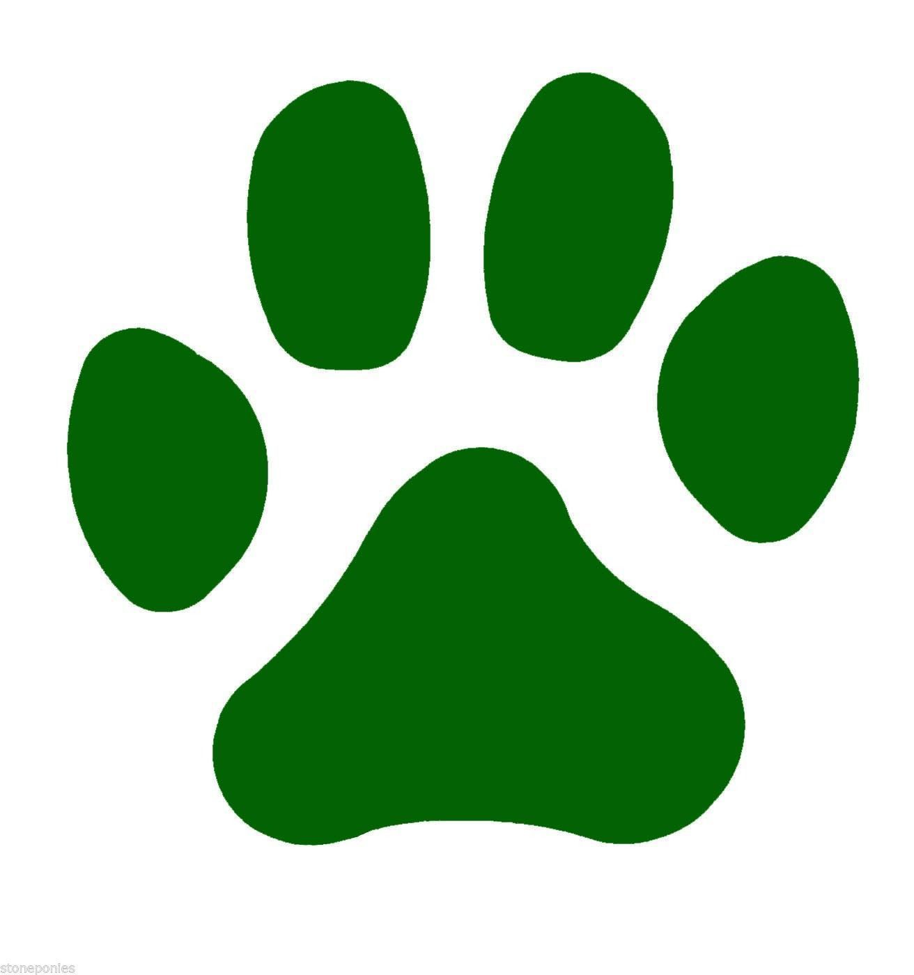 1312x1400 The Ideas About Dog Paw Prints On Paw Art Clipart
