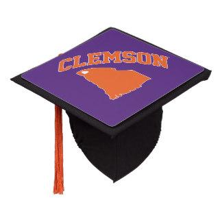 324x324 Graduation Cap Toppers