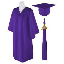 225x225 Graduation Cap And Gown Clothing, Shoes Amp Accessories Ebay