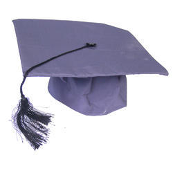 250x250 Manufacturer Of Graduation Gown Amp Cap Amp Velvet Graduation Gown