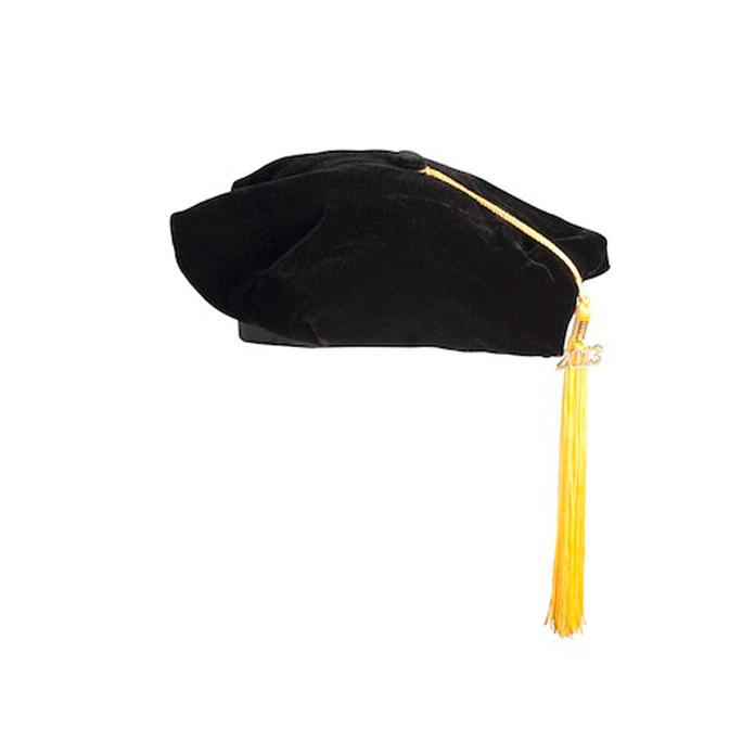 696x696 Purple Graduation Cap Caps Amp Gowns