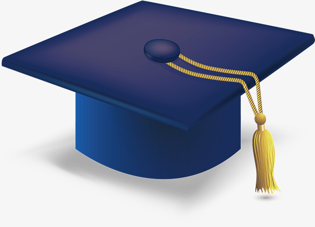 650x468 Graduation Cap Png, Vectors, Psd, And Icons For Free Download