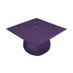 250x250 Graduation Caps