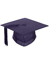 200x260 Amazon.co.uk Graduation Attire Clothing