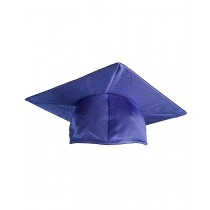 210x210 High School Graduation Caps Graduationsource