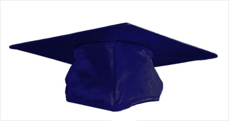 470x250 Order Graduation Caps, Gowns Amp Accessories Same Day Shipping