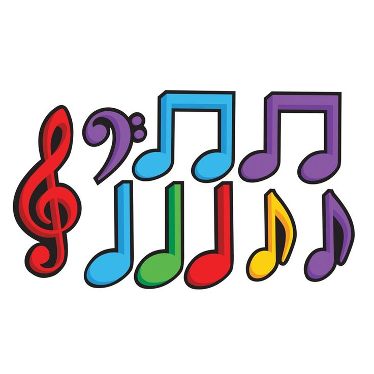 736x736 10 Best Music Note Invites Images Party, Card