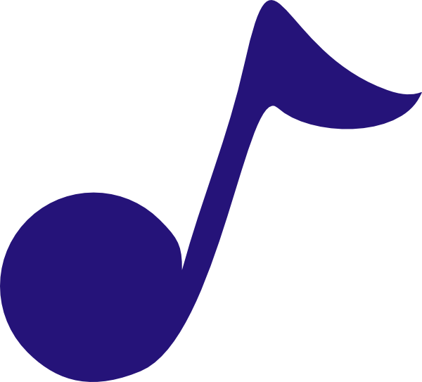 600x543 Funny Music Note Clipart Cliparts And Others Art Inspiration