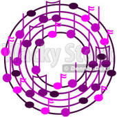 170x170 Musical Notes Clipart By Djart Page