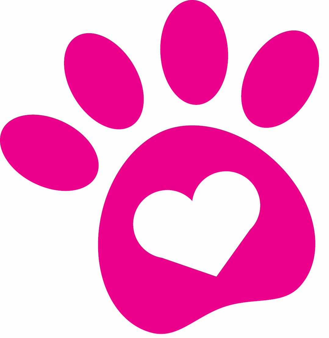 1079x1109 Home Stark Paw Prints