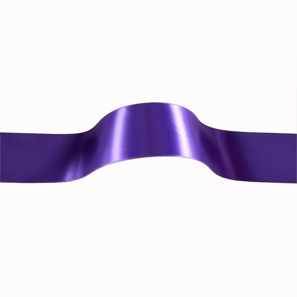 Purple Ribbon Pictures