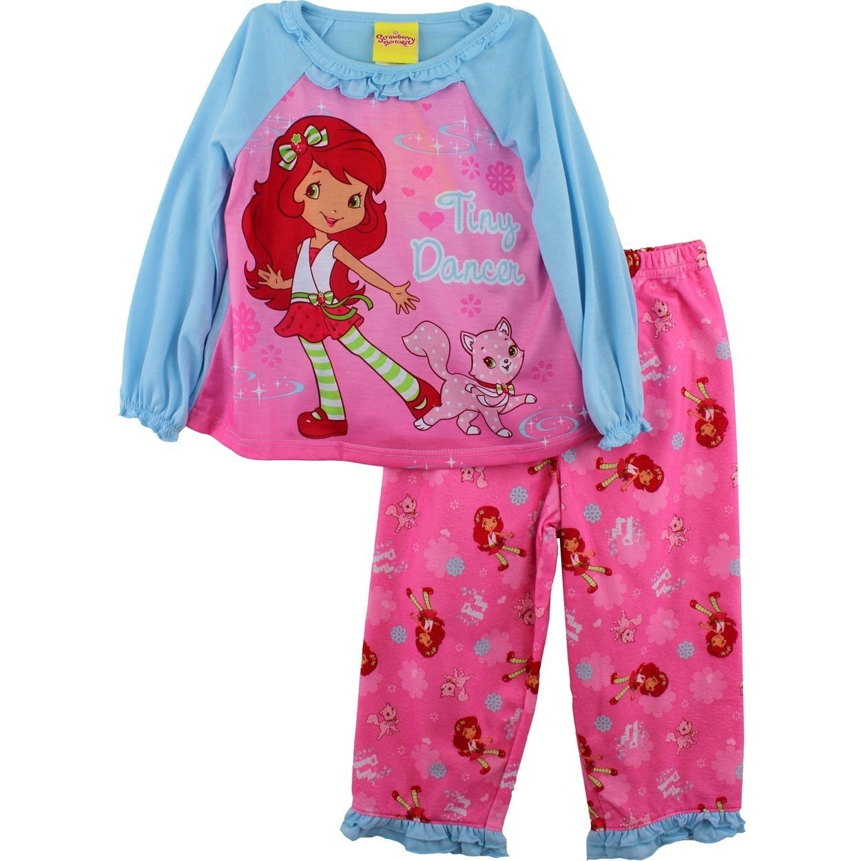 1250x1250 Put On Pajamas Clipart