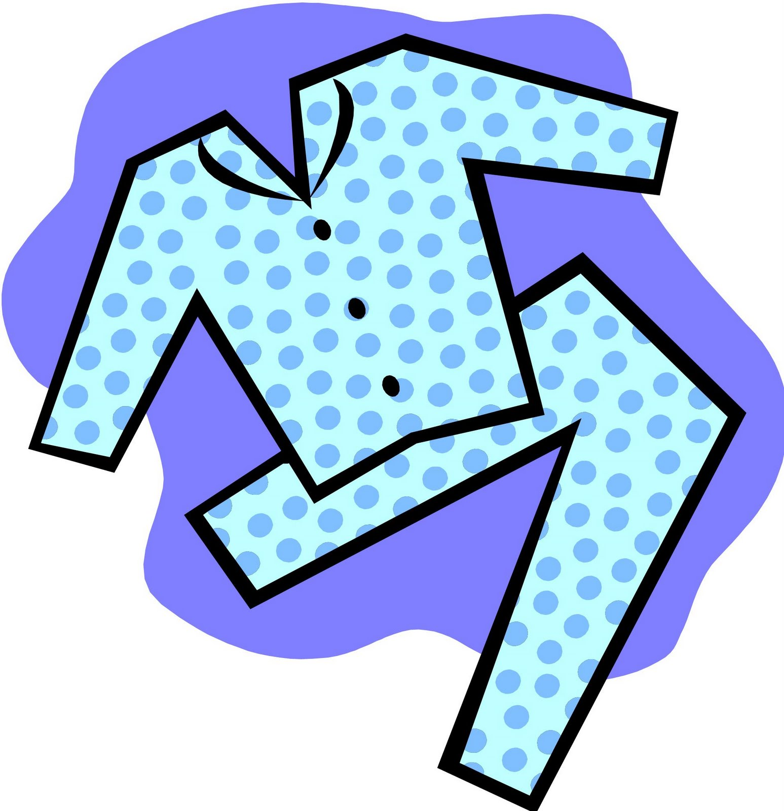 1547x1600 Putting On Pajamas Clipart Clipart Panda
