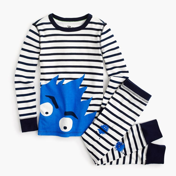 736x736 The Best Boys Pajamas Ideas Mens Pjs Set, Boys