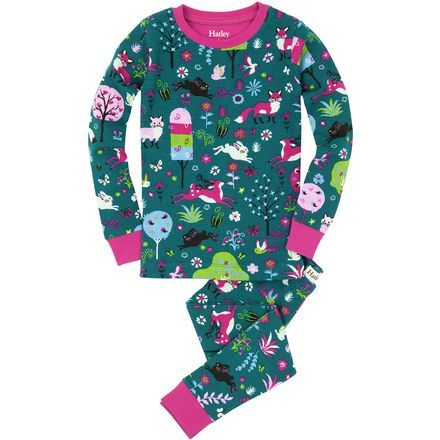440x440 Best Hatley Pajamas Ideas Baby Boy Pajamas