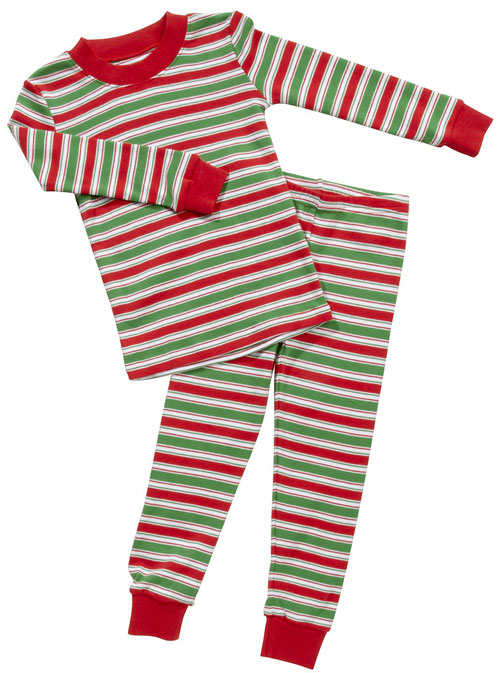 500x673 Best Holiday Jammies Modern Kiddo