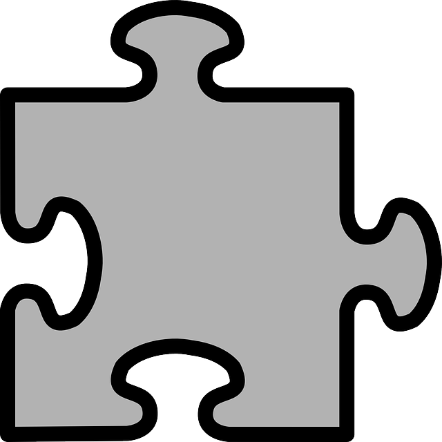 640x640 Png Jigsaw Puzzle Pieces Transparent Jigsaw Puzzle Pieces.png