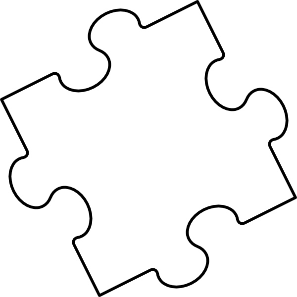 600x600 Puzzle Template Wallpaper This Your Index Html Page