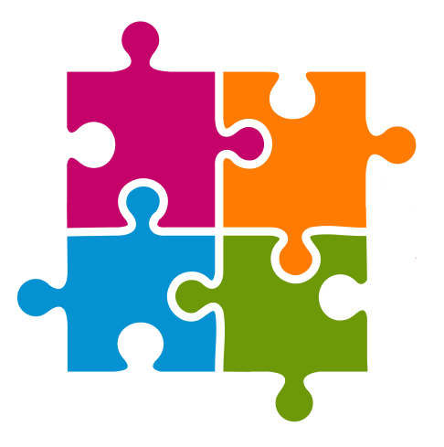 486x489 Puzzle Piece Gallery For Clip Art Pictures Of Puzzles Image