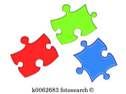 261x194 Puzzle Pieces Clip Art And Stock Illustrations. 17,482 Puzzle