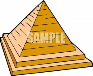 300x244 Pyramid