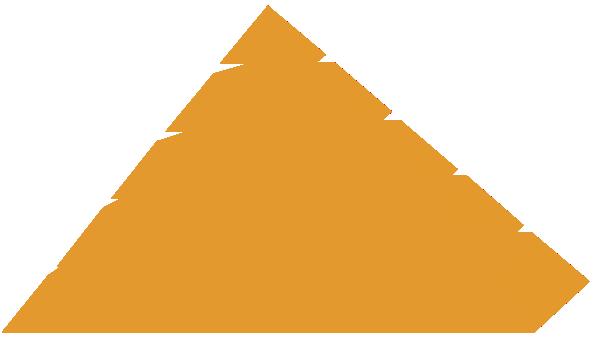 600x342 Pyramid Clip Art