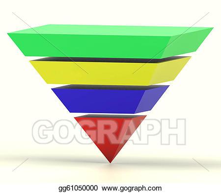 450x394 Stock Illustration