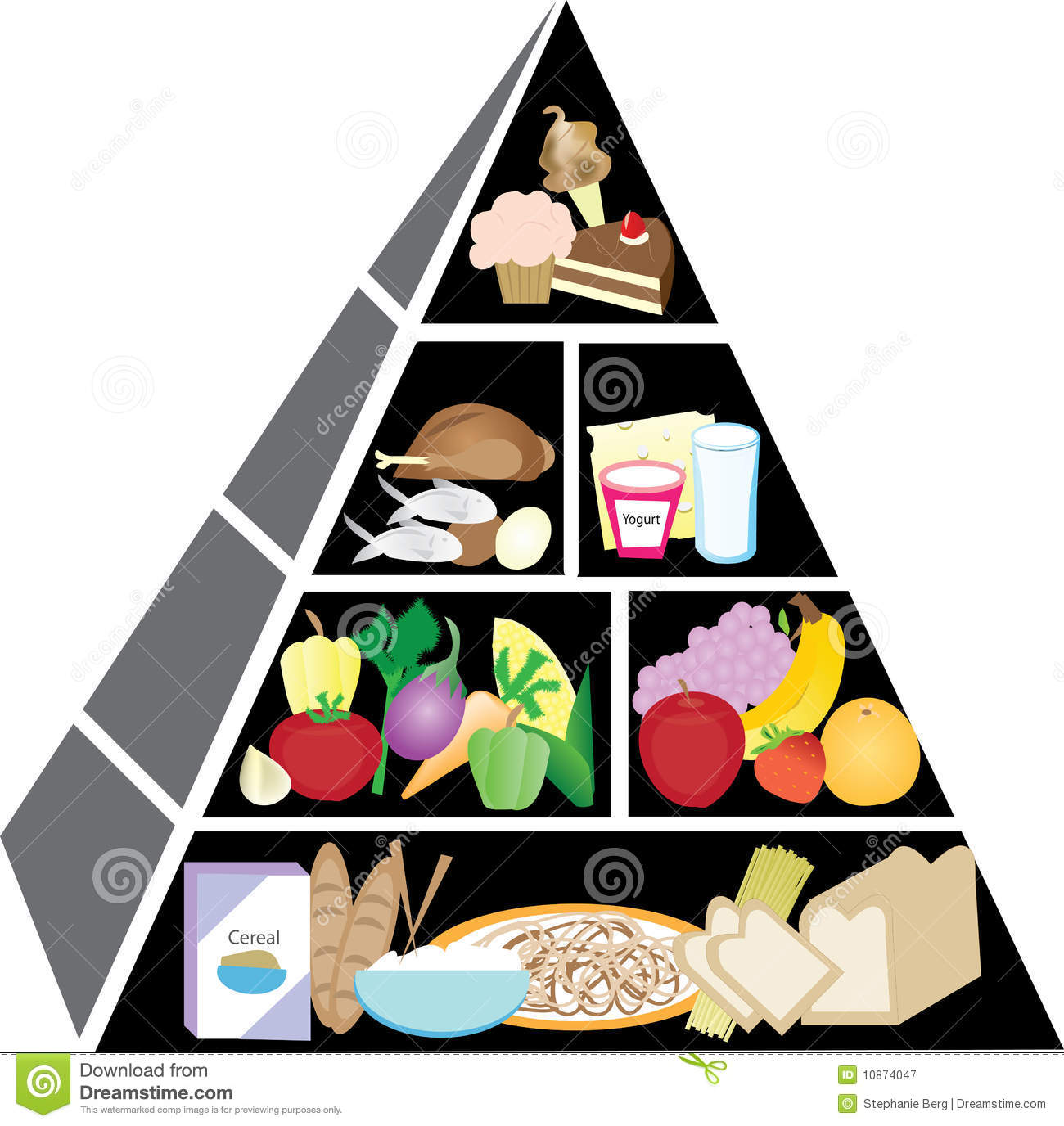 1300x1376 Healthy Choices Clipart