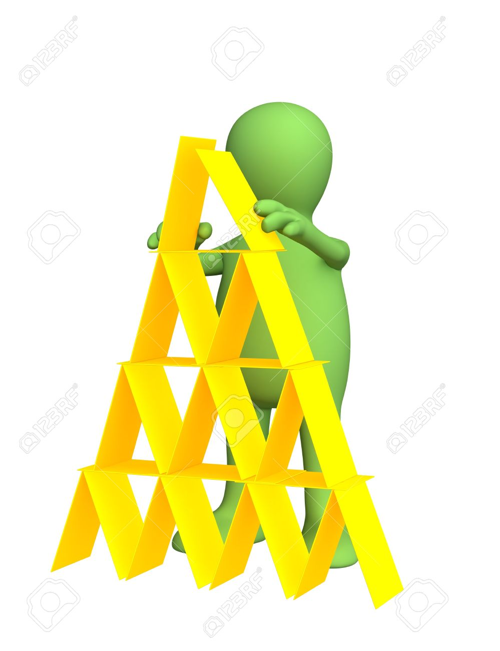 999x1300 Pyramid Clipart Objects