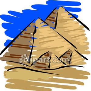 300x300 Pyramids