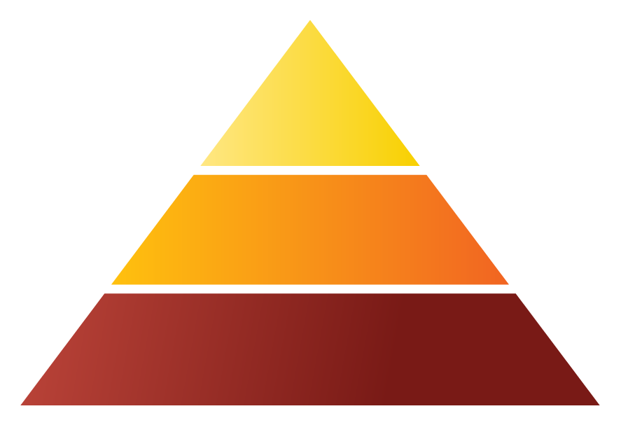 897x617 Pyramids Clip Art.3 Cliparts