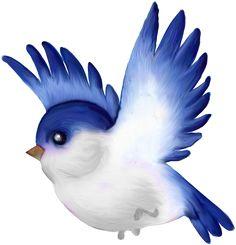 236x245 Free Winter Clip Art Clipart Winter Bird Royalty Free Vector