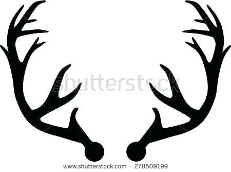 450x334 Stock Clipart Quarter Horse Head Clip Art Stock Vector Horse Head