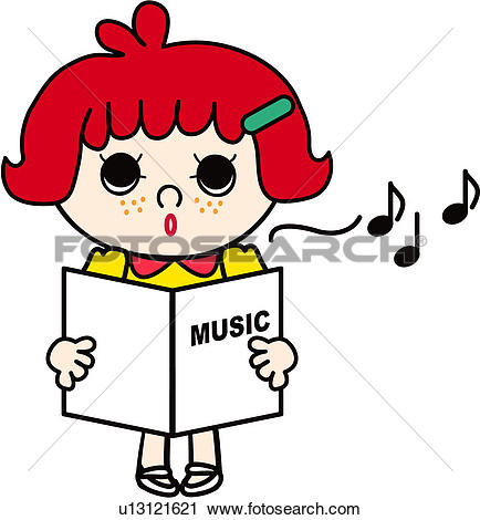 434x470 Music Notes Clipart Song