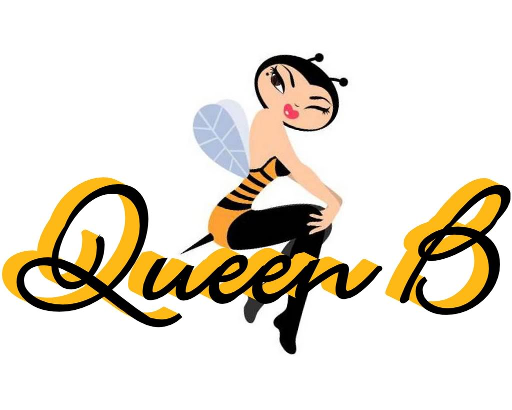 1024x819 Pictures Of The Queen Bee Clipart