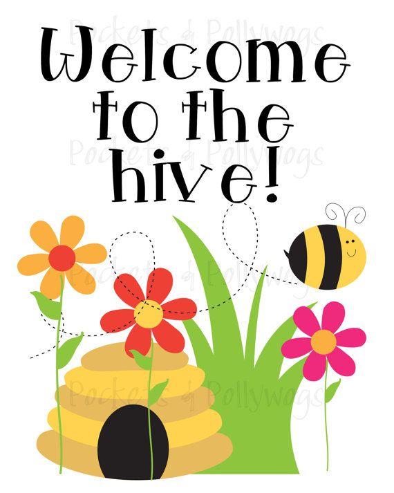 570x713 89 Best Bee