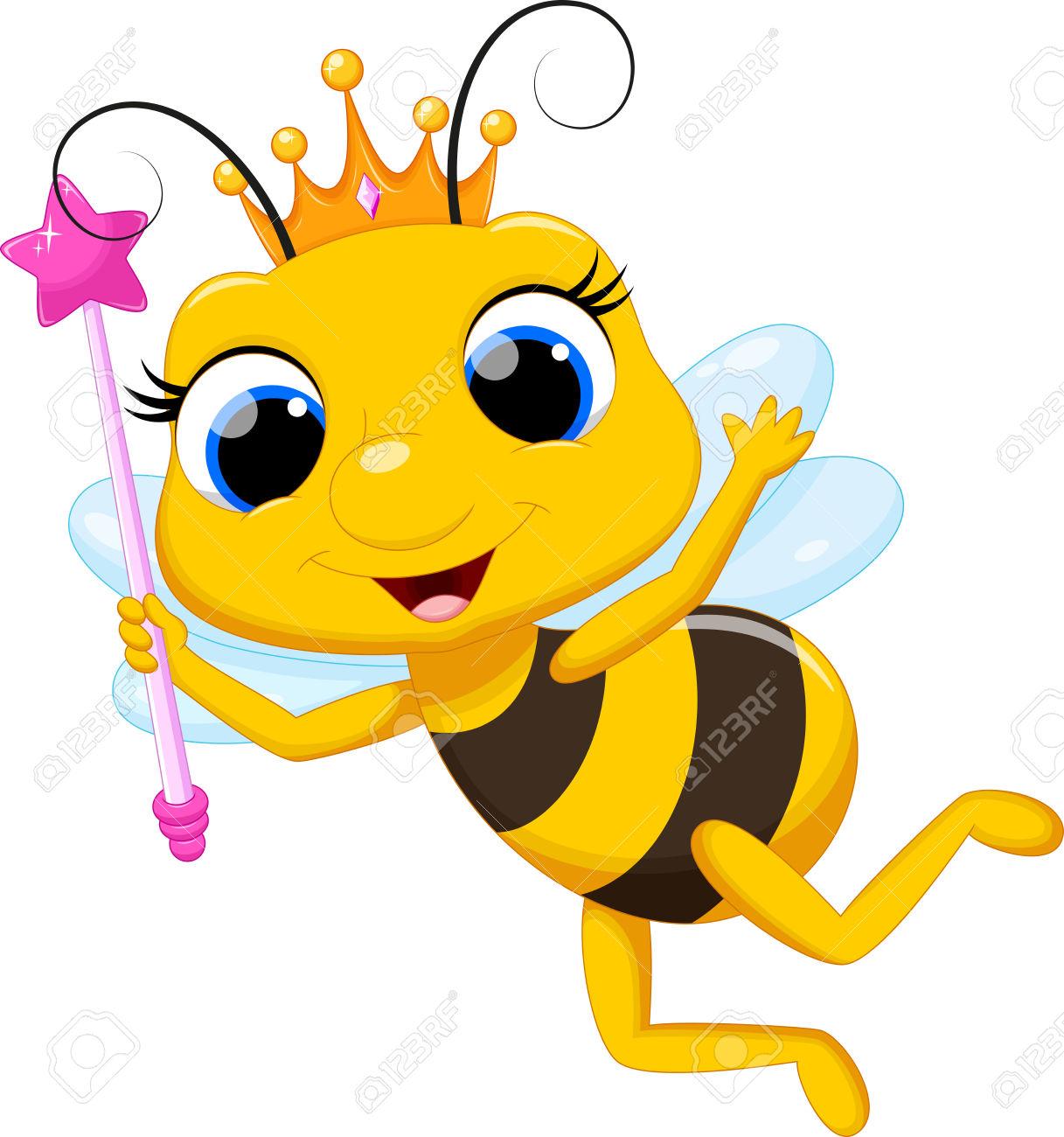 1217x1300 Queen Bee Clipart